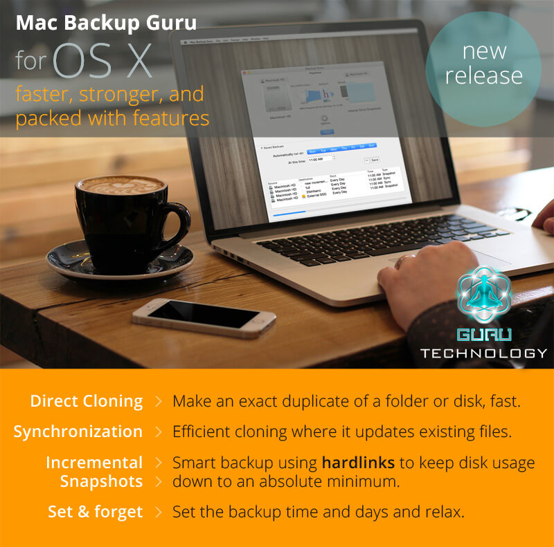 MacBackupGuruInformation